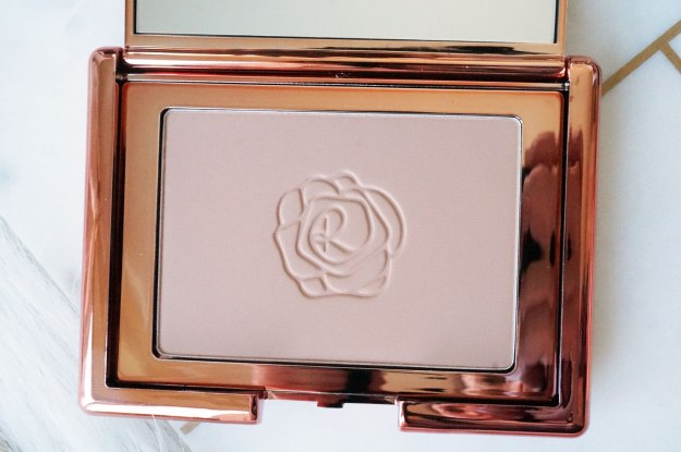rosie-for-autograph-bronzer-review