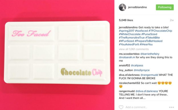too-faced-chocolate-chip-palette