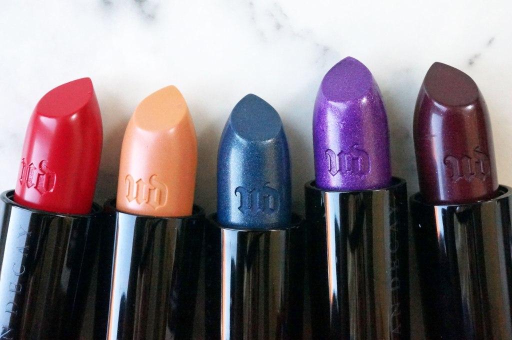 urban-decay-alice-lipsticks-review
