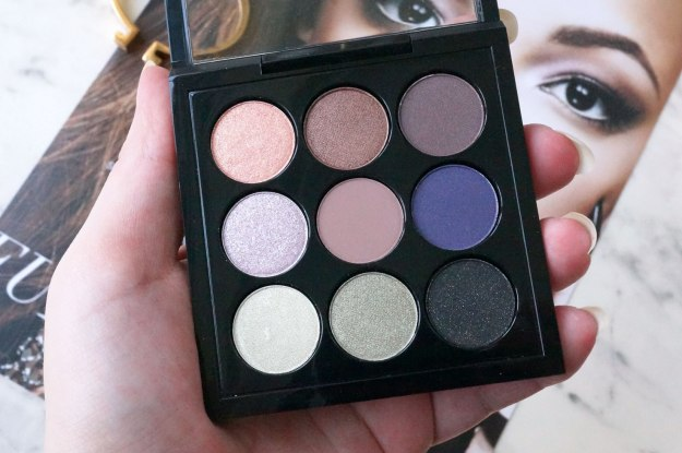 MAC-Tinashe-Eyes-X-9-Palette