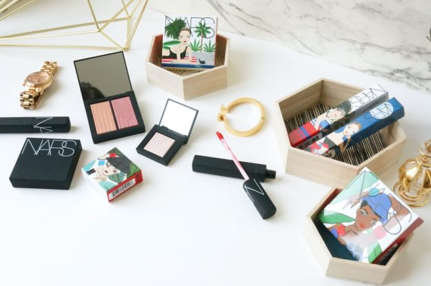 NARS-Summer-2016-Under-Cover-Collection-review