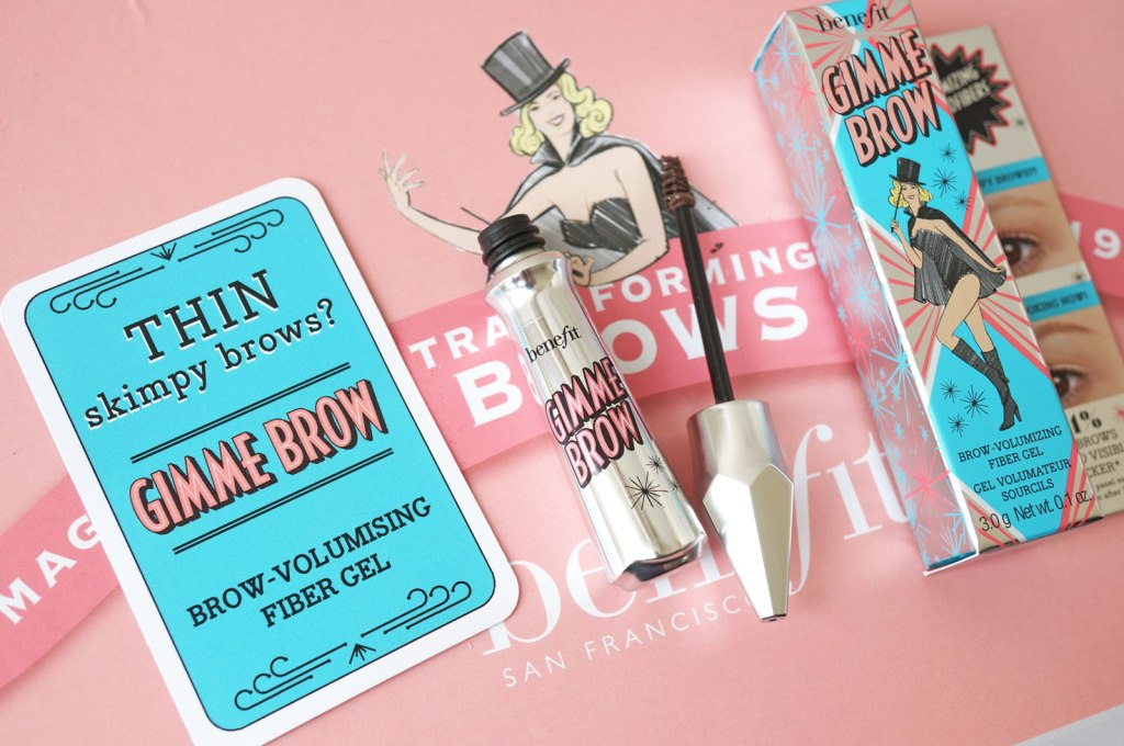 benefit-gimme-brow-review