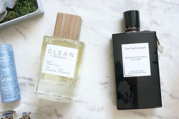 clean-reserve-and-van-cleef-and-arples