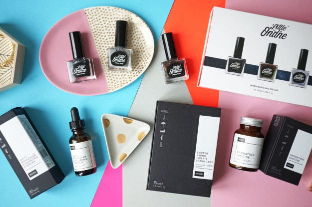 qvc-little-ondine-niod-products