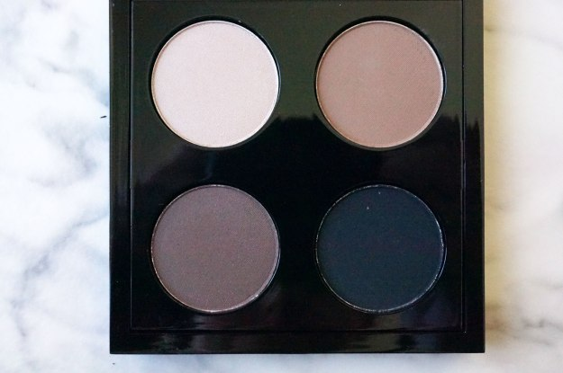 MAC-Brant-Brothers-4-pillars-eyeshadow-palette