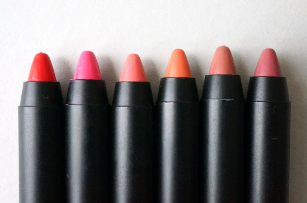 Sleek-MakeUP-Power-Plump-Lip-Crayons-review