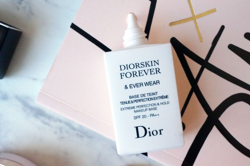 diorshin-forever-and-ever-wear