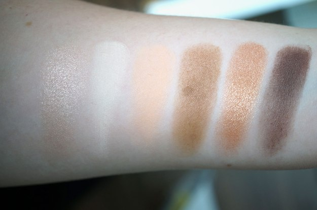 illamasqua-rose-gold-palette-swatches