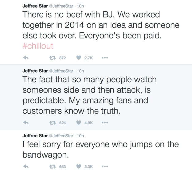 jeffree-star-bj-response-tweet