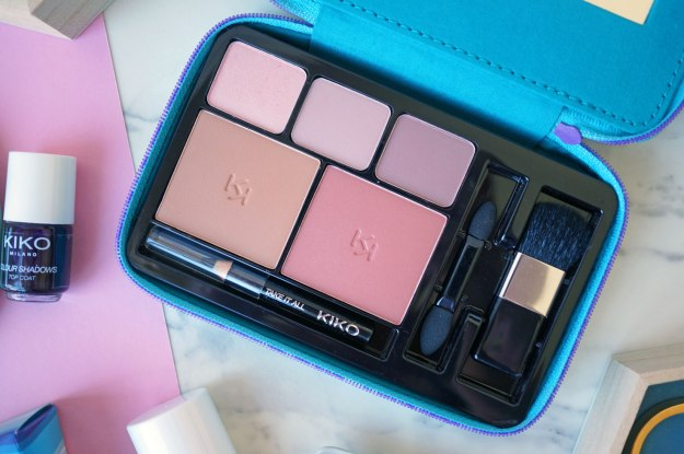 kiko-ake-It-All-Beauty-Kit