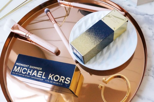 michael-kors-midnight-shimmer-perfume-review