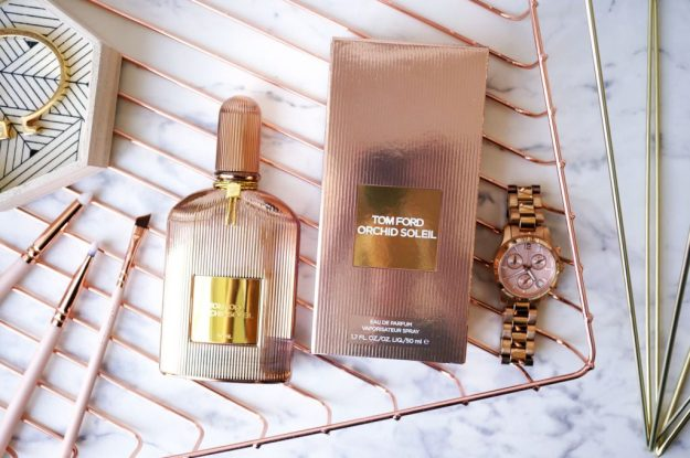 tom-ford-orchid-soleil-review