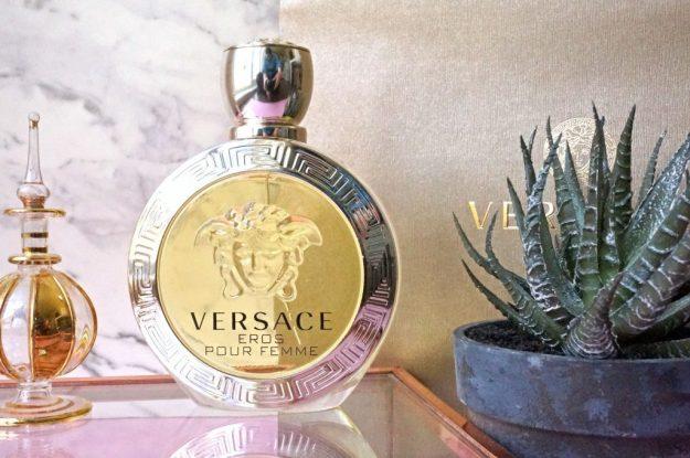versace-eros-pour-femme-edt-review