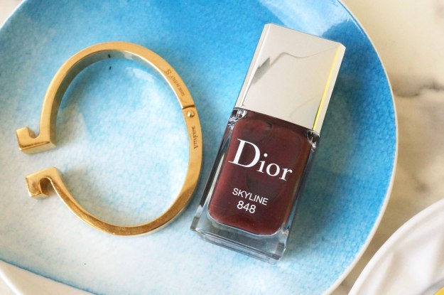 Dior-Vernis-nail-polish-skyline-review