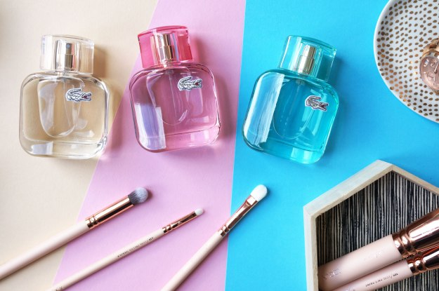 EAU-DE-LACOSTE-L.12.12-Pour-Elle-trio-of-fragrances