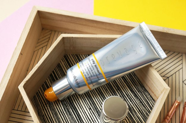 Elizabeth-Arden-Prevage-City-Smart