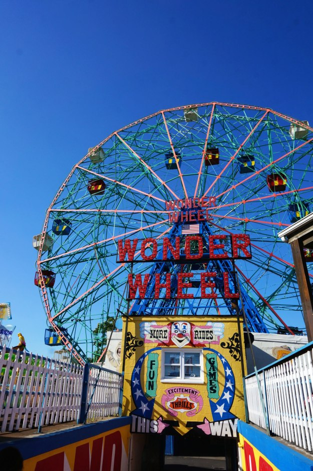 coney-island-wonder-wheel-tall