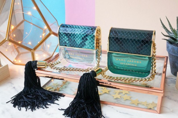marc-jacobs-decadence-review