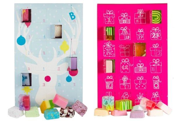 bomb-cosmetics-advent-calendars-2016