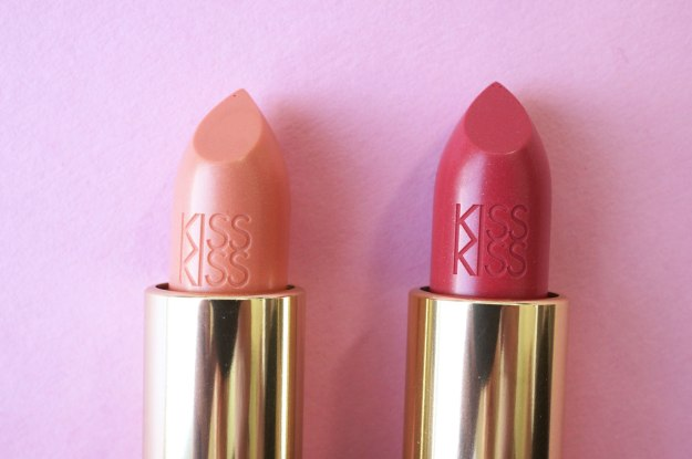 guerlain-kisskiss-lipsticks-review