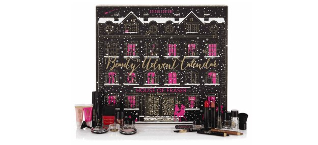 house-of-fraser-2016-advent-calendar
