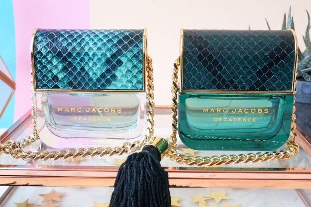 marc-jacobs-decadence-reviews