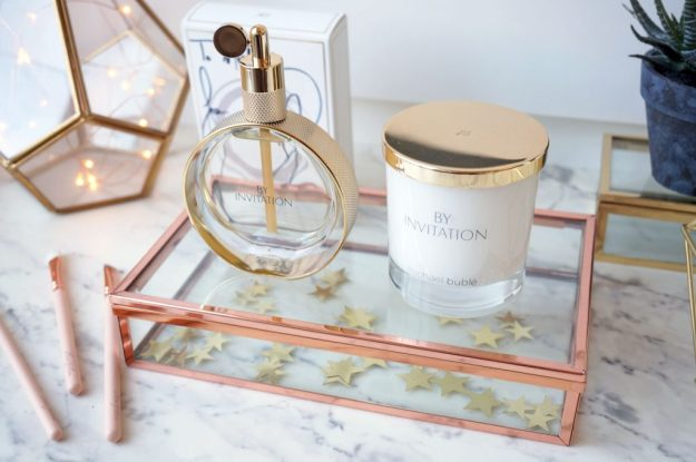michael-buble-by-invitation-fragrance-review