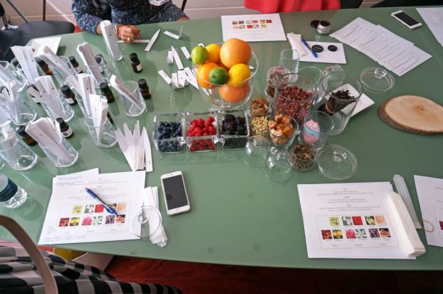 michael-buble-fragrance-workshop-3