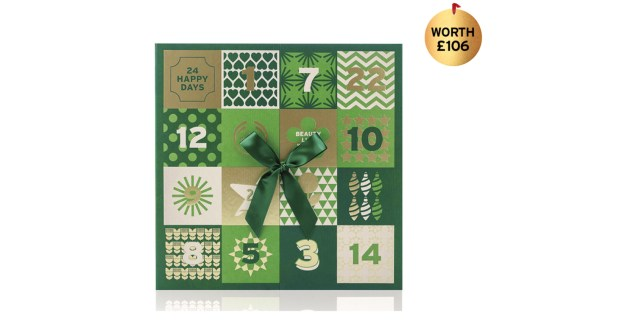 the-body-shop-24-happy-days-advent-calendar