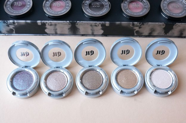 urban-decay-eyeshadow-vault-third-row