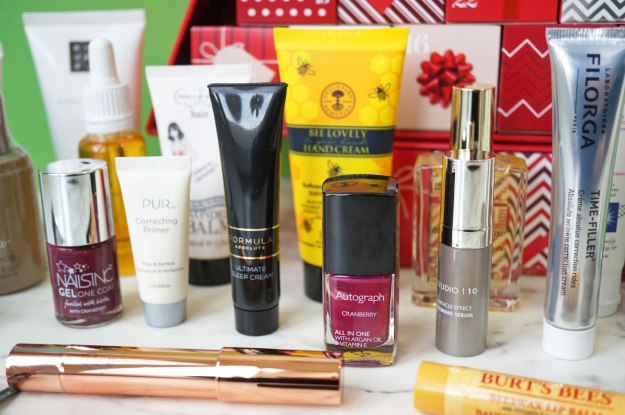 makeup-advent-calendar-review