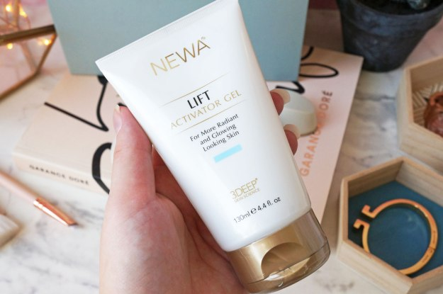 newa-lift-activator-gel