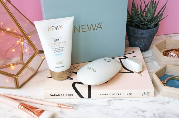 newa-trial-review