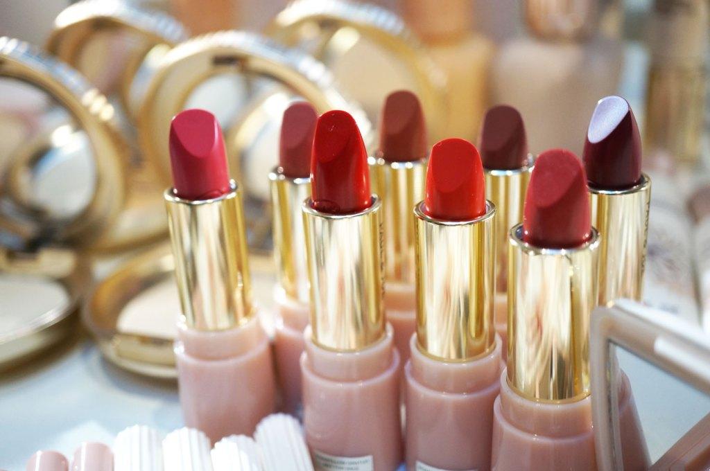paul-and-joe-lipstick