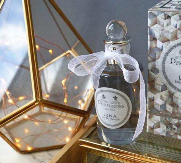 penhaligons-luna-edt-perfume-review