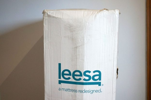 5-tips-to-get-a-good-nights-sleep-leesa-mattress-box