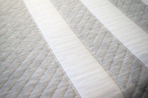 5-tips-to-get-a-good-nights-sleep-leesa-mattress-review