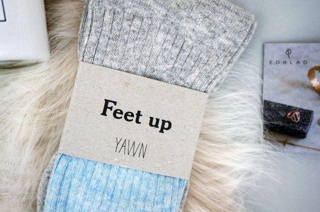 cosy-sleep-socks