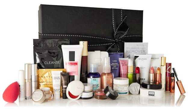 net-a-porter-ultimate-beauty-kit