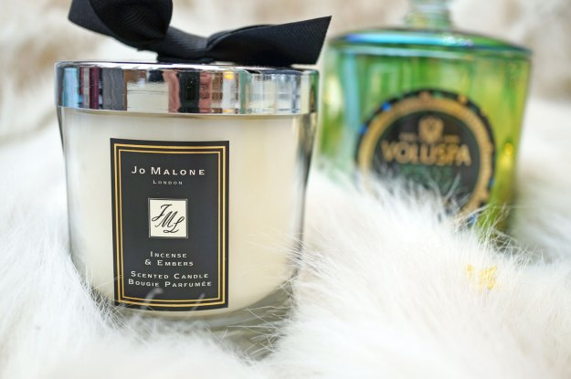 jo-malone-incense-and-embers-candle-review