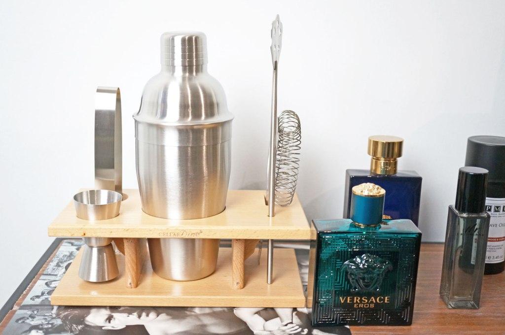 cocktail-making-kit
