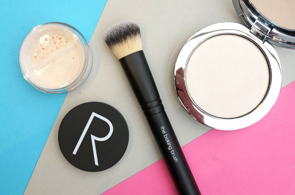 rodial-makeup-products