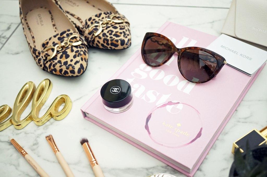 Michael-Kors-Sunglasses-at-SmartBuy-Glasses