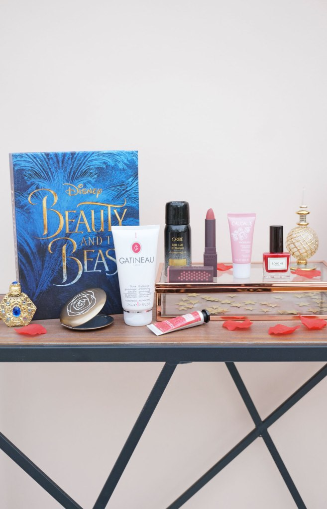 latest-in-beauty-Beauty-and-The-Beast-Box