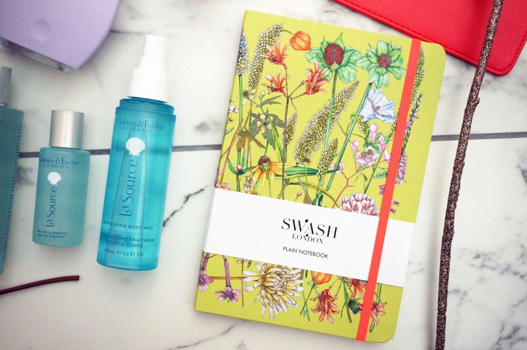swash-london-notebook-amara