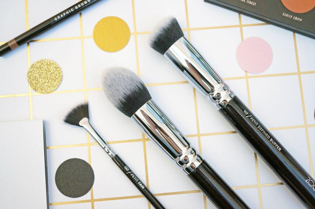 zoeva-new-brushes-2