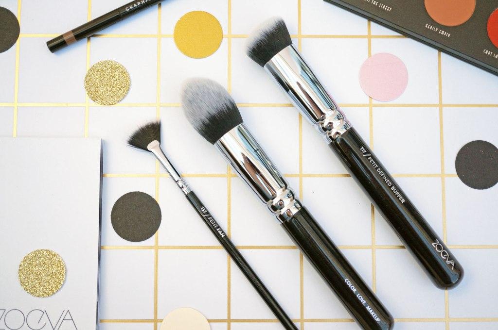 zoeva-new-brushes