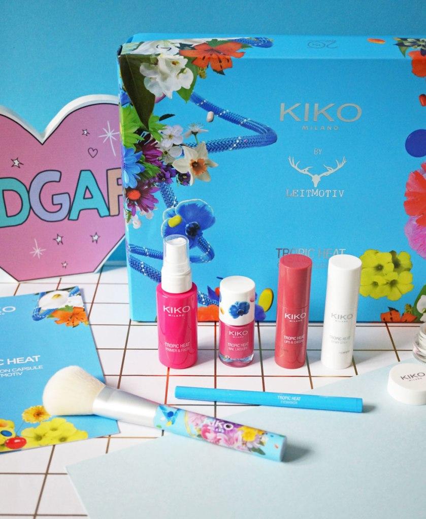 Kiko-Tropic-Heat-Collection-2
