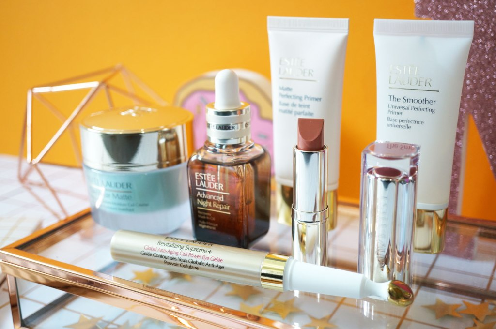 estee-lauder-new-products-review