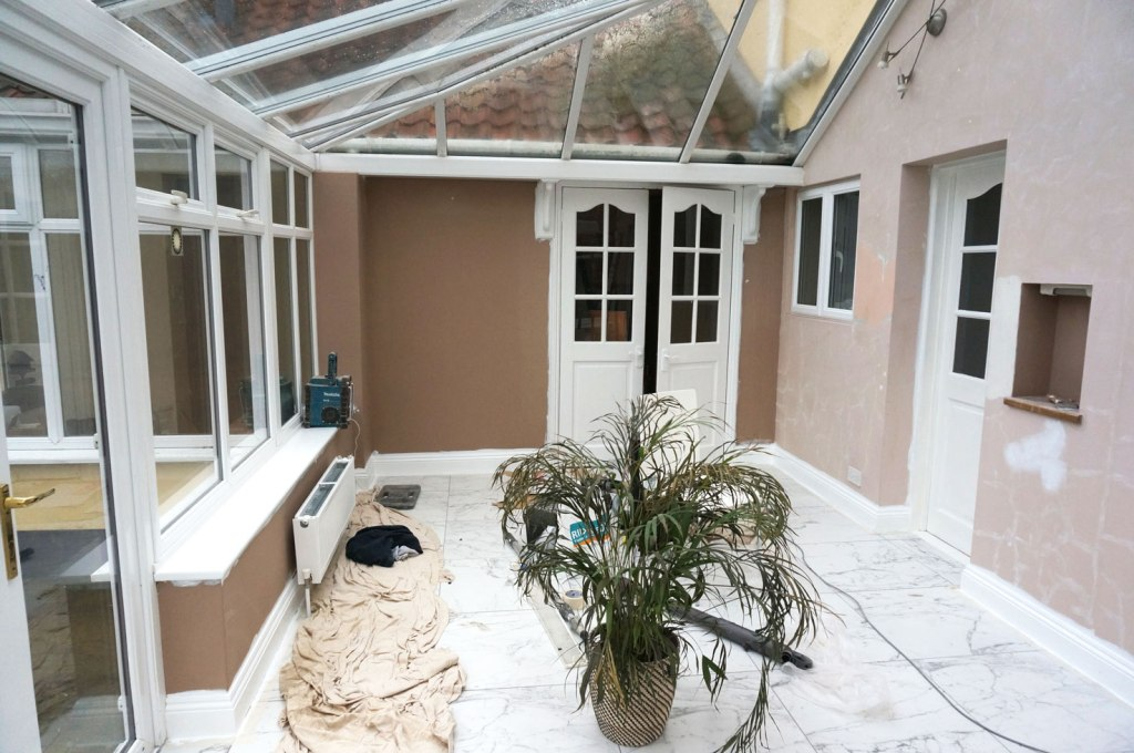 conservatory-before
